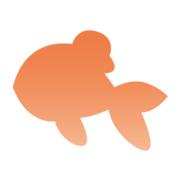 www.iamfishgame.com